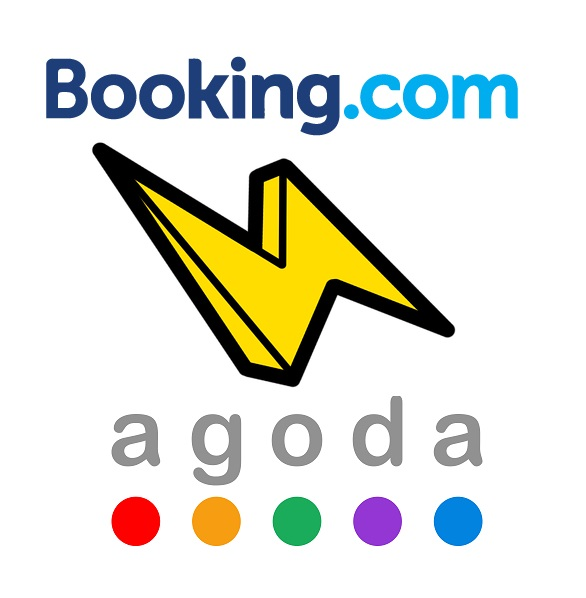 bookingcom-logo-vector-download