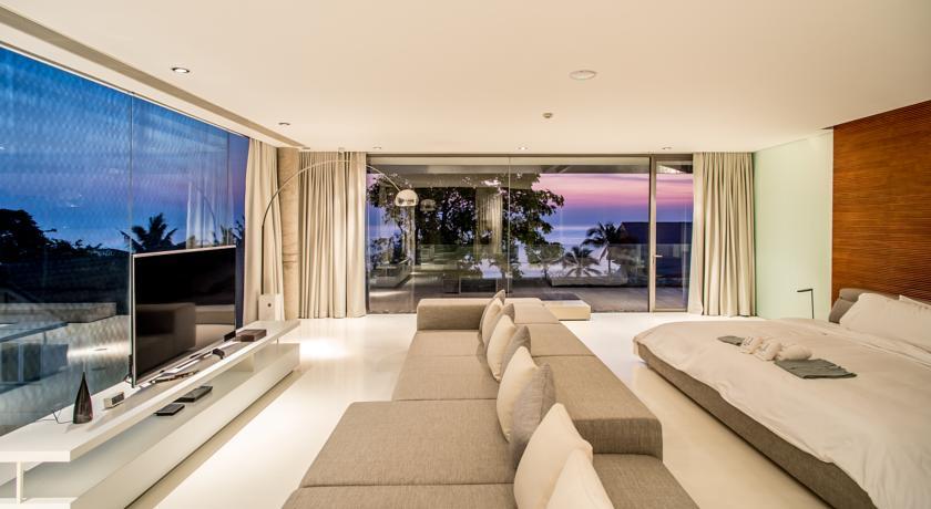 Sunsky Villa Hua Hin 3